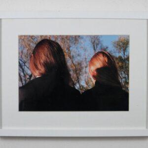 Limited edition fine-art prints